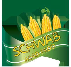 Schwab Agro Prod